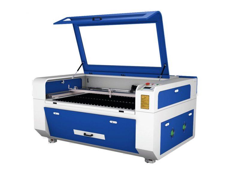 دستگاه حکاکی لیزری غیر فلزات CO2